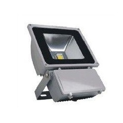Z-B - 120W bright flood light