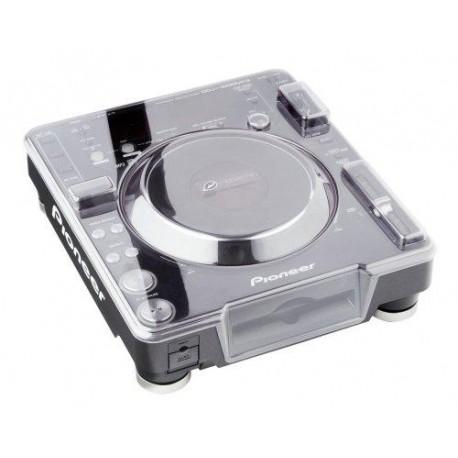 Decksaver - Pioneer CDJ1000