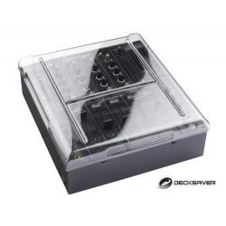"Decksaver - 12"" Pro Mixer"