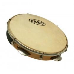 Izzo Percusion Brasil - IZ4430 1