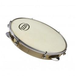 Izzo Percusion Brasil - IZ4978 1