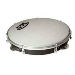 Izzo Percusion Brasil - IZ4217 1