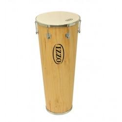 Izzo Percusion Brasil - IZ6141 1