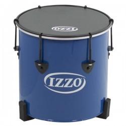 Izzo Percusion Brasil - IZ9890 1