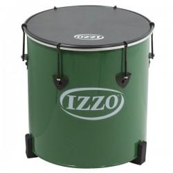Izzo Percusion Brasil - IZ9891 1