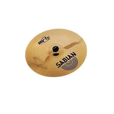 Sabian - B8 Pro 16 Rock Crash
