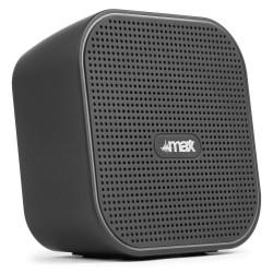 Max - MX1 Altavoz Portatil Bluetooth  130.127 1