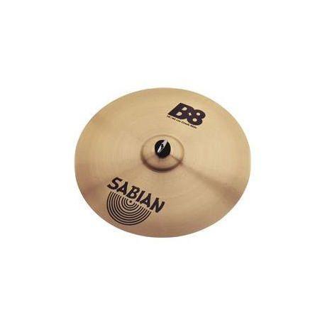 Sabian - Sabian B8 20 Ride