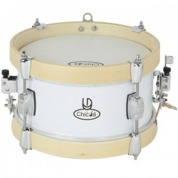 LD Percusion - LD4250 1