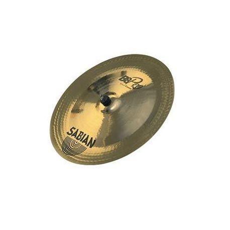 Sabian - B8 Pro 16 China