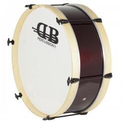 DB Percussion - DB4140