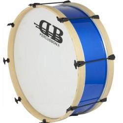 DB Percussion - DB4100