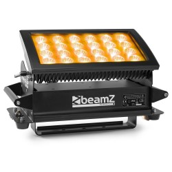BeamZ - Star-Color 360 Proyector Wash 150.692 1