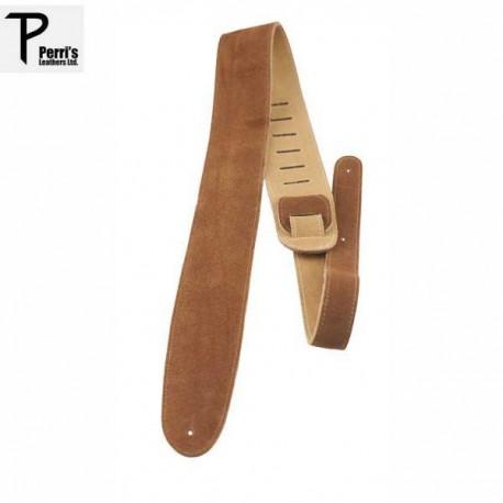 PerriS - P25S-200 1