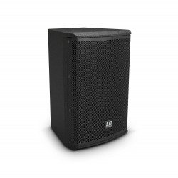 LD Systems - LDMIX62G3