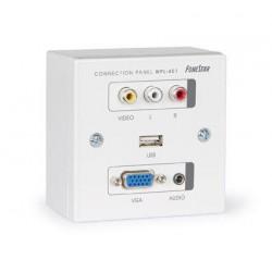 Fonestar - WPL-401