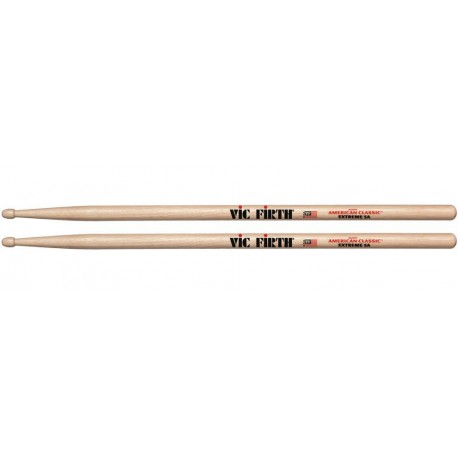 Vic Firth - X5A EXTREME