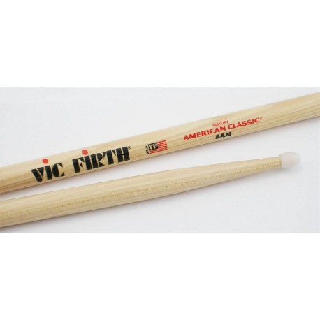 Vic Firth - 5AN