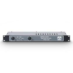 Palmer MI - PDI03L16