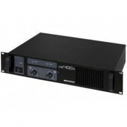 JB systems - VX-400II