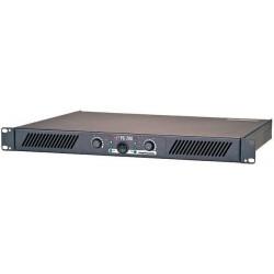 Das Audio - PS 200