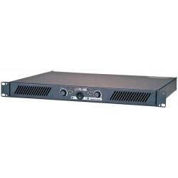 Das Audio - PS 400
