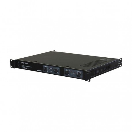 JB systems - AMP-150.4
