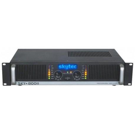 Skytec - SKY-800 II