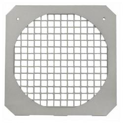 Showtec - Filterframe for Studio Beam 1