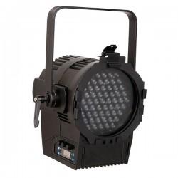 Showtec - Filter Frame Performer 5000 1