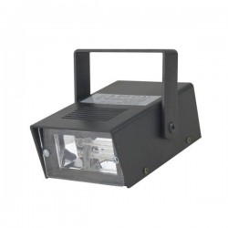 Showtec - Mini Strobe