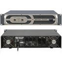 JBsystems - D2-900