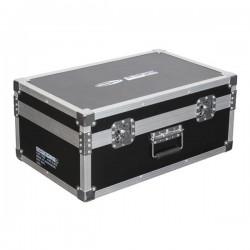 Showtec - Flightcase for 6x Eventspot 60 Q7 1