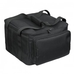Showtec - Carrying Bag for 4 pcs EventLITE 4/10 Q4 1