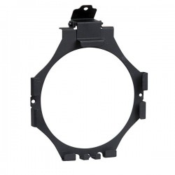 Showtec - Accessory frame for Spectral M800's 1