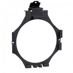 Showtec - Accessory frame Spectral M850 1