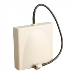 Showtec - W-DMX™ Outdoor Directional Antenna