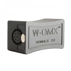 Showtec - W-DMX™ USB Dongle