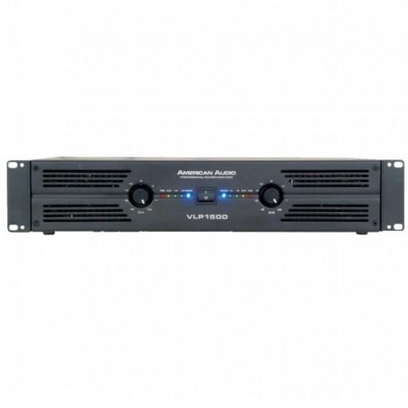 American Dj - VLP-1500