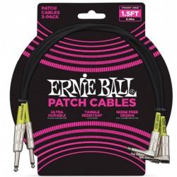Ernieball - EB6076