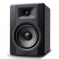 M-Audio - BX5 D3