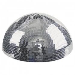 Showtec - Half-mirrorball 30 cm 1