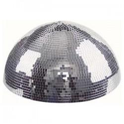 Showtec - Half-mirrorball 40 cm 1
