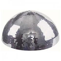 Showtec - Half-mirrorball 50 cm 1