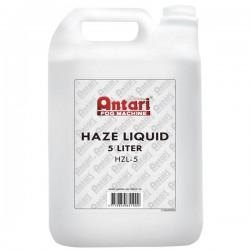Antari - Hazerfluid HZL-5