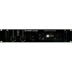 Crest Audio - PRO 7200