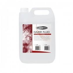 Showtec - Hazer Fluid
