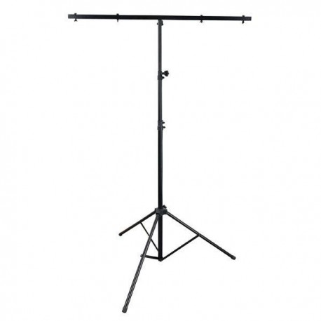Showtec - Light Stand ECO