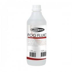 Showtec - Fog Fluid Regular