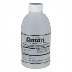 Antari - FLM-05 Mobile Fog Liquid